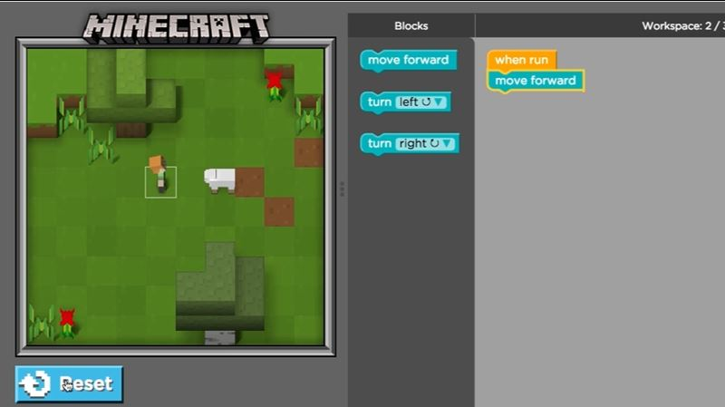 how to use cheat codes in minecraft