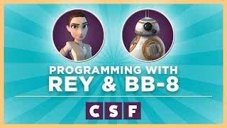 Csf bb8 skinoverview k 1