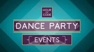 Hoc dance events 2019