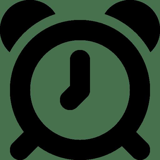 timer project app lab