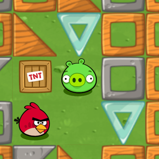 """Image result for code .org angry bird"""""""