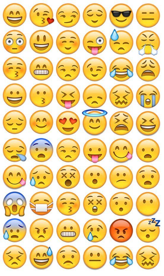 Debug Emoji