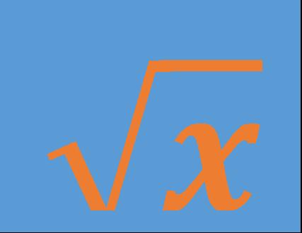 Calculator Project - App Lab
