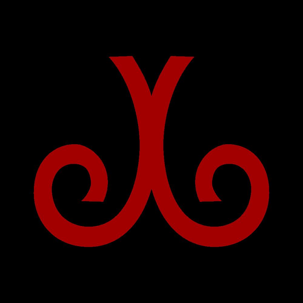 Medyas Avatar