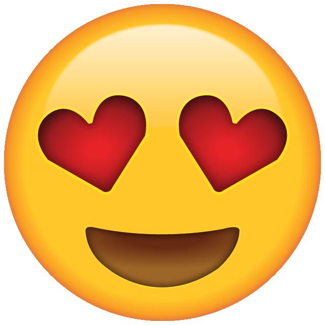 Emoji Crush - App Lab
