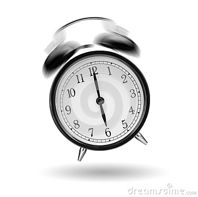ringing alarm clock png. your alarm clock is ringing and you need to get up ready go work what do png