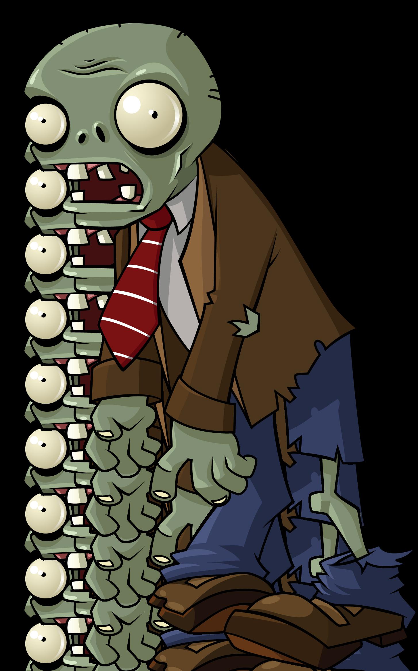 The Zombie Apocalypse App Lab