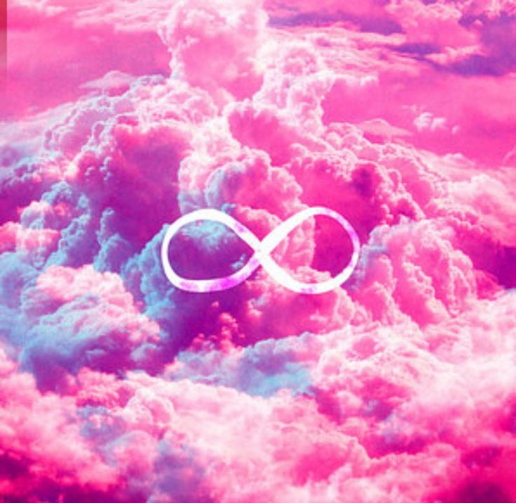 Cute Hot Pink Wallpaper Tumblr